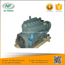 f6l913 deutz fl913 engine for water pump